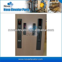 Elevator COP HOP LOP for Residential Elevators and Lifts