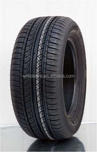 factory direct tires car