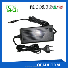 24v 2a remote control golf buggy lithium ion battery charger for e bike