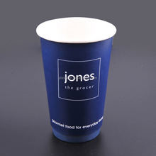 itc paper for cups, cold drink cup paper juice cup, paper cup for espresso coffee