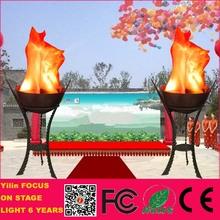 Promoci n fuego falso compras online de fuego falso for Fuego falso para chimenea