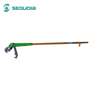 Semi truck tire removal tool S-112-A