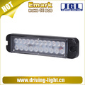 410mA turning light stop light off road lighting led work light for signal truck headlamp