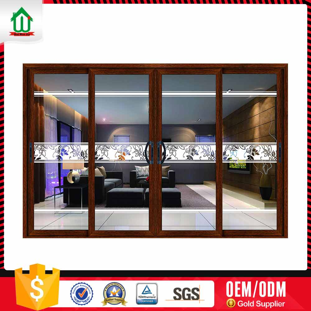 New Arrived Export Quality Cheaper Price Oem/Odm Different Types Of Doors