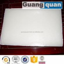 Food Grade Slab/Granular Paraffin Wax Wholesale