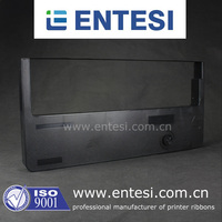 OEM Compatible Printer Ribbon and Empty Cartridge for E40 E250 TALLY6218 TALLY6215 TALLY6306 TALLY 6300