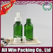 e liquid glass dropolive oil bottle 30ml dropolive oil bottles with triangle sign cyanoacrylate adhesive bottle