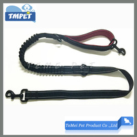 wholesale nylon dog collar&amp
