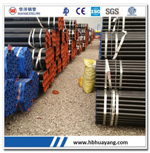 factory on sale products For transfer river water used Erw Carbon steel pipe