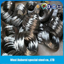 China suppliers stainless steel wire 0.5mm or as your requirement