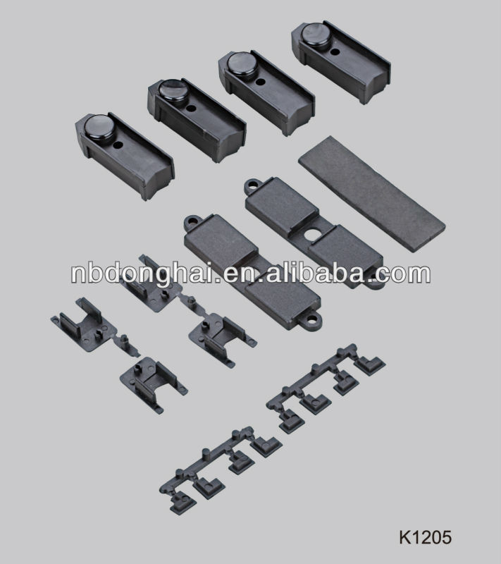 plastic , plastic product, plastic injection, plastic accessory, plastic part.