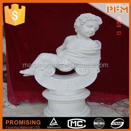 China high quality hand-craved stone sign carving