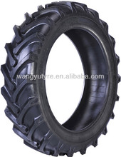 full ruange of R1 pattern tractor tyre for Agricultural machines
