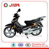 Best price 110cc mini moto cub motorcycle JD110C-20