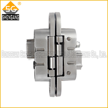 adjustable door hinges folding sofa bed hinges