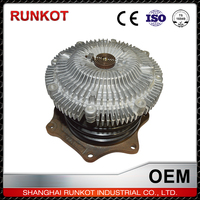 Quality Assurance Low Price Average Cost Of Replacing Water Pump On Car