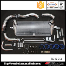 FD30S intercooler kit 93-97 intercooler for mazda RX7 radiator