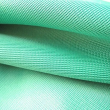 polyamide elastane sports net knitted fabric for sportswear