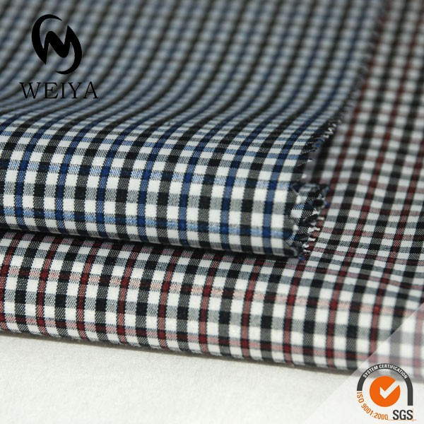 china supplier office wear fabric