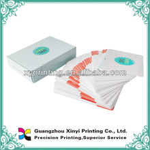 Wholesale postcard,paper card , printing card