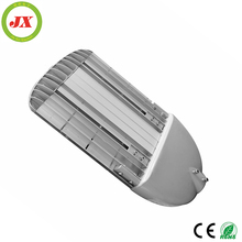 5 yerars warranty with meanwell driver 50W to 300W led street light
