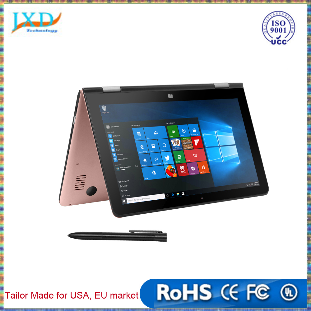 "VOYO Vbook V3 writing pad 10.1"" inch IPS capacitive touch screen windows10 tablet 9000mAh use more longer"