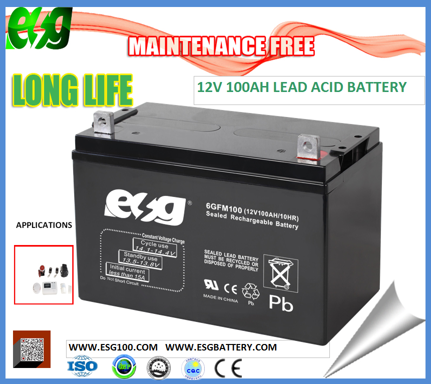 State Of Charge 12v Battery : Wholesale charge deep cycle batteries online buy best