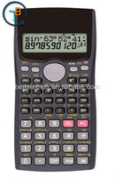 12-digital scientific calculator BL-2369