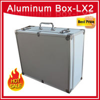 New Professional Durable Aluminum Case & china cheap duffle bag luggage