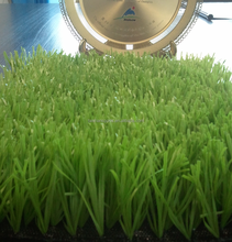 Artificial Grass for indoor football field turf with FIFA certificate