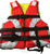 Life Buoy For Marine Survival Inflatable Life Buoy