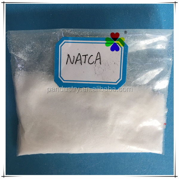 Fruit and vegetables growth promoter,natca amino acid 98%TC 5%SL