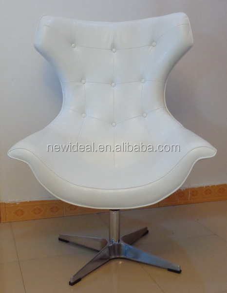Hotel room chair furniture for sale (NS2962)