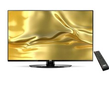 Alibaba hot sale cheap TV from China supplier