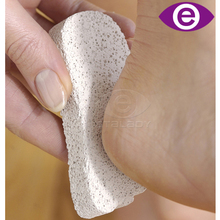 White Pumice Stone For Foot
