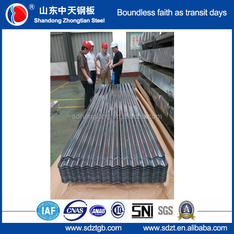 850mm 800mm color roof philippines cheap metal roofing sheet metal roofing sheets prices lowest