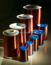 Class C winding copper wire for transformer