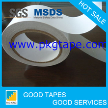 PET blue tape With solvent acrylic adhesive For Refrigerateur Protection