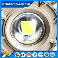 New design explosion proof led light fitting with high quality