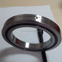 Robot and Machine Tools Bearings RB CRB Crossed Roller Bearing