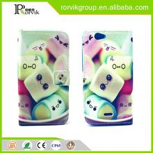 all kinds of dog cell phone case with power bank for wiko getaway
