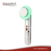 BP-CM4 Far infrared ultrasonic body slimming cosmetic massager