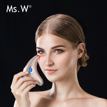 Professional Beauty Care Device Alibaba China Electric Guasha Face 3D Lifting Vibration Facial Slimming Anti-wrinkle Device