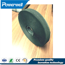 Customized insulation paper for motor winding