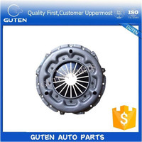 Engine Clutch Parts And China Motorcycle Spare Parts 8-94171-964-0