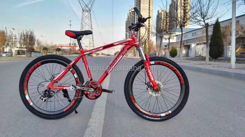 200cc dirt bicycle for sale cheap