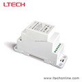 LED DIN Rail DALI Power Supply DALI Bus DALI driver power supplier