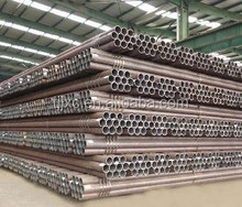Q195-Q345 different types/size of high quality/factory lowest price stainless seamless steel pipe/tube China JXC 056