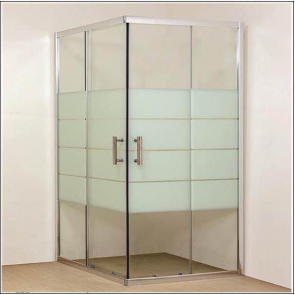 cheap glass shower enclosure buy cheap shower enclosures cheap glass