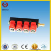 /product-detail/high-quality-cng-lpg-injector-rail-4-cylinder-3-ohm-ngv-conversion-kits-60155506931.html